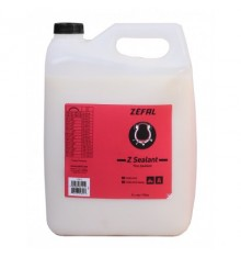Zefal produit préventif anti-crevaison Z-SEALANT 5L