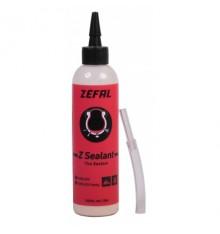 Zefal produit préventif  SEALANT tubeless 240ml