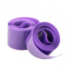 ZEFAL protective tape Z LINER VTT - 50 MM