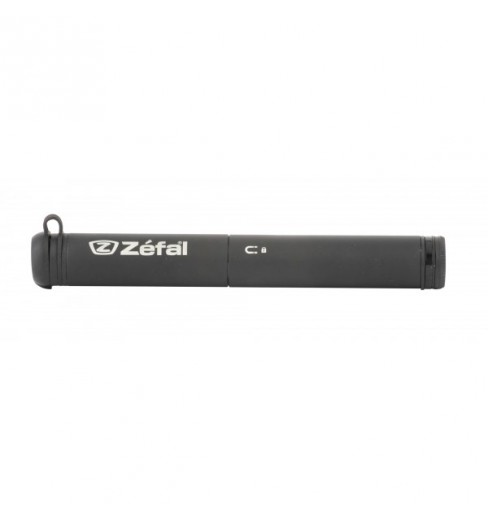 ZEFAL CO2 inflator EZ Max FC