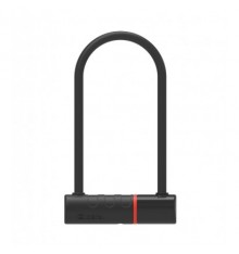 ZEFAL K-TRAZ U11 key lock