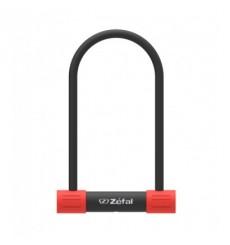 ZEFAL K-TRAZ U13 key lock