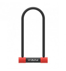 ZEFAL K-TRAZ U13 Large key lock