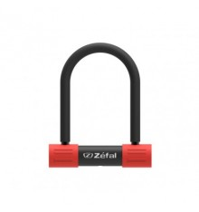 ZEFAL K-TRAZ U13 Small key lock