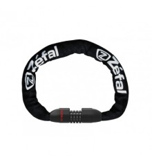ZEFAL K-TRAZ M12 CODE chain lock