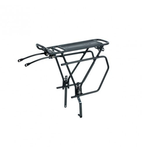ZEFAL porte-bagage vélo RAIDER R70