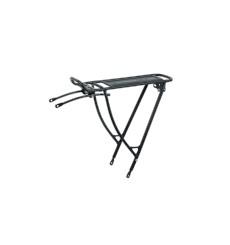 ZEFAL luggage rack RAIDER R50