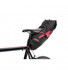 ZEFAL Z Adventure R11 saddle