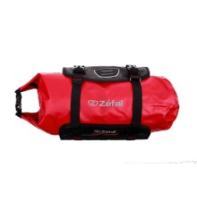ZEFAL Z Adventure F10 handlebar bag