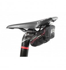 ZEFAL sacoche de selle Z LIGHT Pack XS