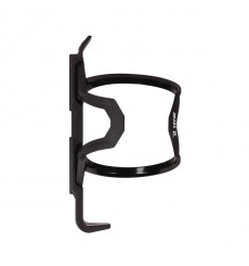 ZEFAL PULSE Z2 bottle cage