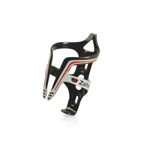 ZEFAL PULSE Carbon bottle cage
