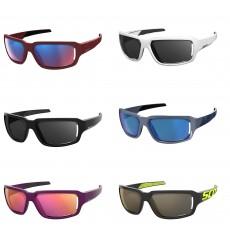 SCOTT lunettes de sport Obsess ACS 2020