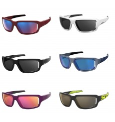 SCOTT Obsess ACS sport sunglasses 2020