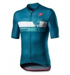 GIRO D'ITALIA Cima cycling jersey 2020