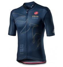 GIRO D'ITALIA Stelvio cycling jersey 2020