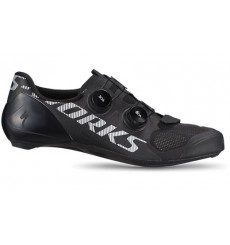 SPECIALIZED chaussures vélo route S-Works 7 Vent NOIRE 2020