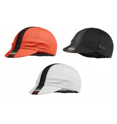 CASTELLI Performance 3 cycling cap
