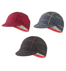 CASTELLI UPF cycling cap 2020