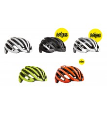LAZER Z1 Mips road cycling helmet