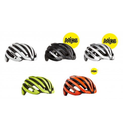 LAZER Z1 Mips road cycling helmet