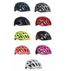 Lazer casque route TONIC