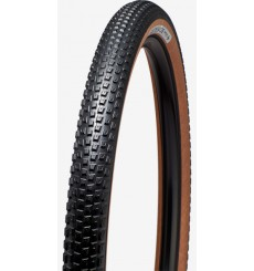 SPECIALIZED RENEGADE 2BLISS READY MTB tyre - tan sidewall 29 x 2.3