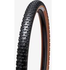 SPECIALIZED 2Bliss Ready Ground Control tyre - tan sidewall 29 x 2.3