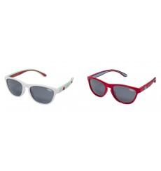 LAZER BULB kids cycling sunglasses