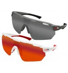 Zero RH + Change XTRM bike sunglasses 2020
