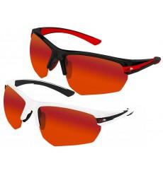 Zero RH + NEXUS bike sunglasses 2020