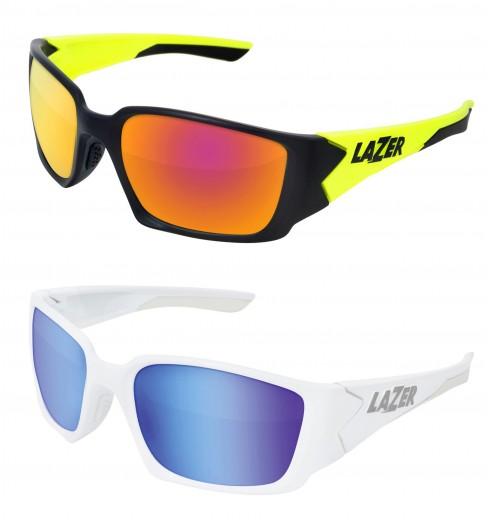 LAZER lunettes de soleil Krypton 1 KR1