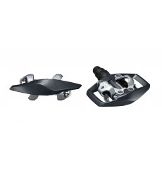 Shimano MTB PD-ED500 pedals