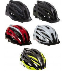 RH+  2in1 road MTB helmet 2020