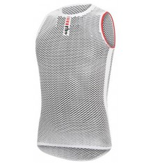 RH+ sleeveless cycling baselayer 2020