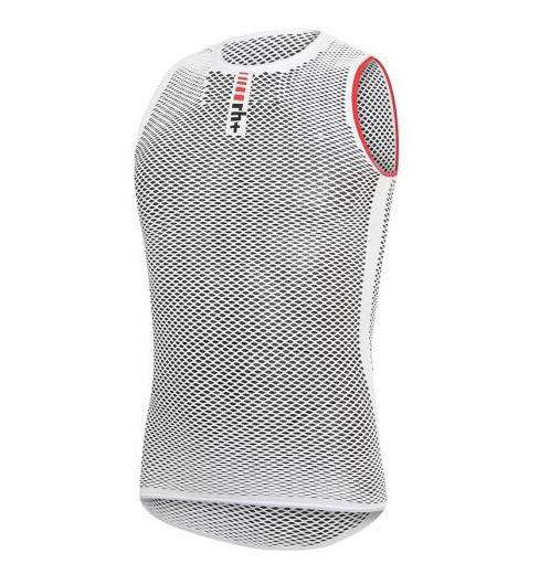RH+ sleeveless cycling baselayer 2020