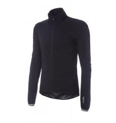 RH+ Shark Light cycling jacket 2020