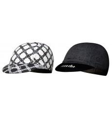 RH+ casquette cycliste été Fashion Lab 2020