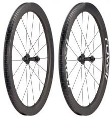 ROVAL Rapide CLX front road wheel - 700C
