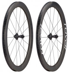 ROVAL Rapide CLX front road wheel - 700C