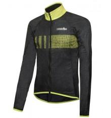 RH+ veste vélo coupe vent Emergency Pocket Shell 2020