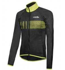 RH+ Emergency Pocket Shell windproof cycling jacket 2020