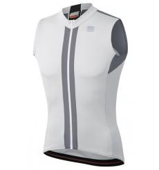 SPORTFUL Strike sleeveless cycling jersey 2020
