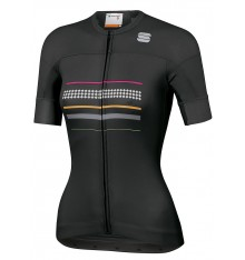 Sportful Women's Diva cycling jersey 2020