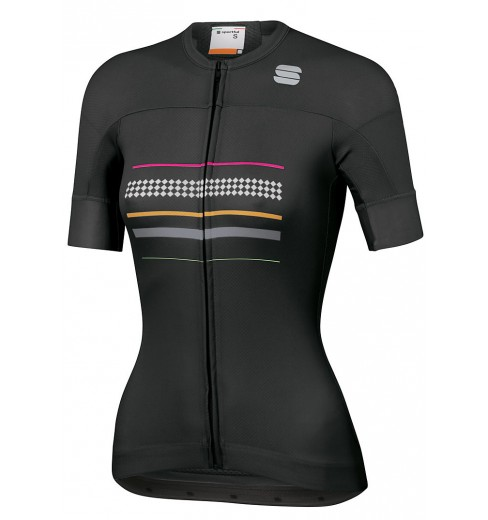 SPORTFUL maillot cycliste femme Diva 2020