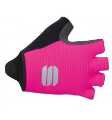 SPORTFUL TC women's cycling gloves 2020