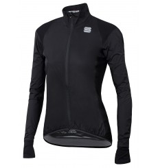SPORTFUL Hot Pack NoRain women's waterproof windproof cycling jacket 2019