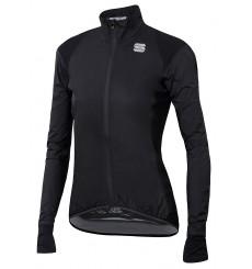 SPORTFUL veste vélo coupe-vent femme Hot Pack Norain 2020