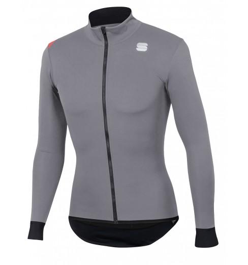 SPORTFUL Fiandre Light Norain cycling jacket 2020