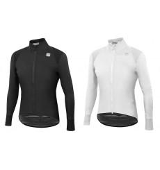 SPORTFUL veste cycliste coupe-vent Hot Pack No Rain 2020